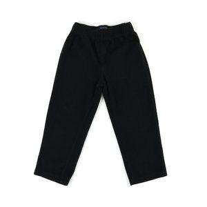 THE CHILDREN'S PLACE sweatpants, boy's size 4T